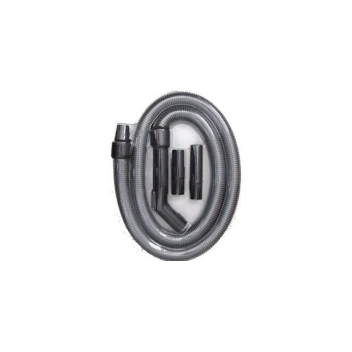 tuyau flexible pour aspirateur glenan vch420 achat vente pi ce entretien sol cdiscount. Black Bedroom Furniture Sets. Home Design Ideas