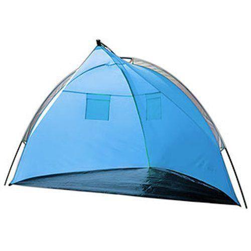 Black canyon tente de plage protection contre l prix pas cher les soldes sur cdiscount - Tente de plage ikea ...