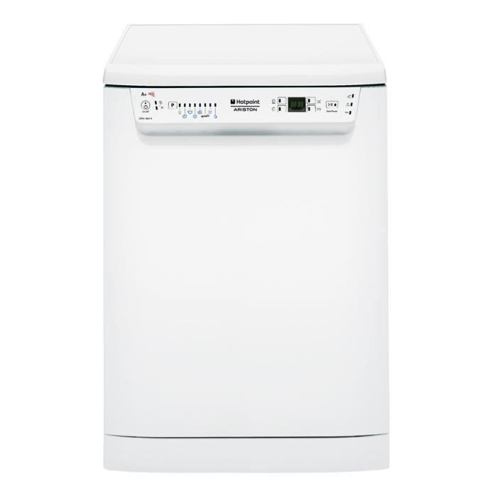 hotpoint lffa8m14eu lave vaisselle lffa8m14eu achat vente lave vaisselle les soldes sur. Black Bedroom Furniture Sets. Home Design Ideas