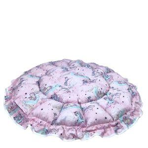 fleche de lit bebe achat vente fleche de lit bebe pas cher les soldes sur cdiscount. Black Bedroom Furniture Sets. Home Design Ideas