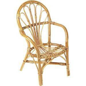 Awesome fabulous fauteuil canap bb fauteuil pour enfant en rotin x x with fauteuil adulte pour - Chaise pour chambre adulte ...