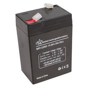 batterie 6v 4ah achat vente batterie 6v 4ah pas cher les soldes sur cdiscount cdiscount. Black Bedroom Furniture Sets. Home Design Ideas