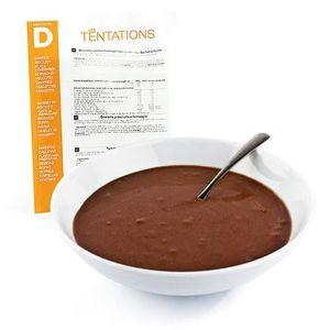 DESSERT MINCEUR Minceur D - Céréales Chocolat Hyperprotéinés - Poc