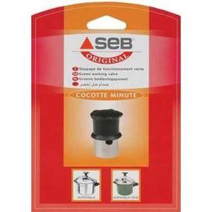 soupape cocotte minute seb achat vente soupape cocotte. Black Bedroom Furniture Sets. Home Design Ideas