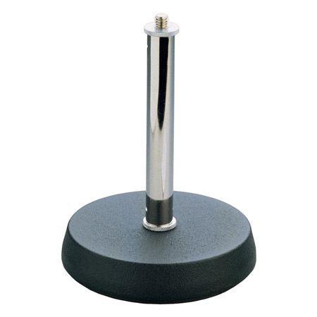 k m 232b micro pied de micro microphone accessoire avis et prix pas cher cdiscount. Black Bedroom Furniture Sets. Home Design Ideas