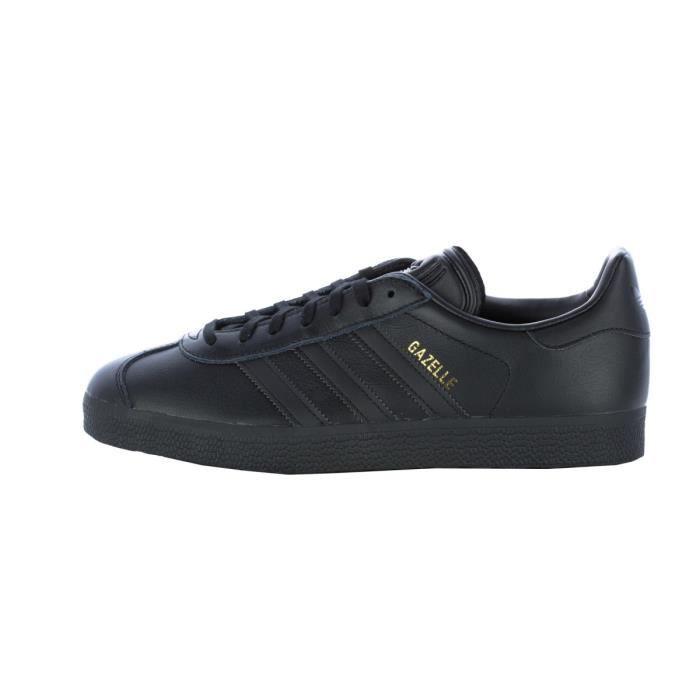 BASKET Basket adidas Originals Gazelle - Ref. BB5497