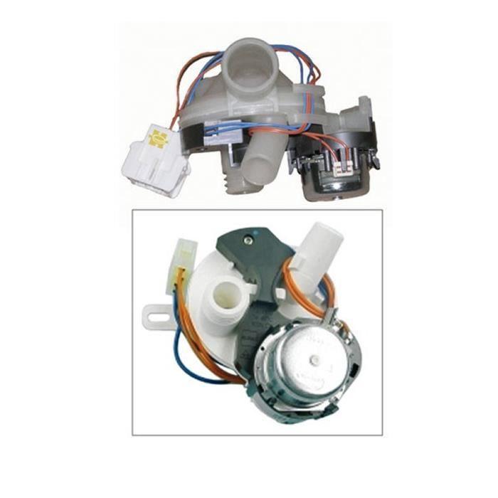 valve altern 233 e lave vaisselle smeg achat vente pi 232 ce lavage s 233 chage cdiscount