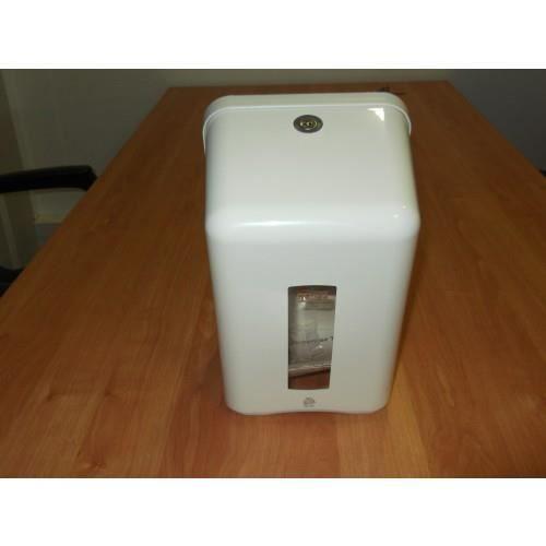 distributeur ph feuille a feuille tork t3 achat vente papier toilette distributeur ph. Black Bedroom Furniture Sets. Home Design Ideas