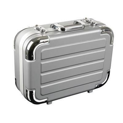 valise de rangement outils malette couleur alu achat. Black Bedroom Furniture Sets. Home Design Ideas