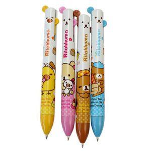 stylo bille drole