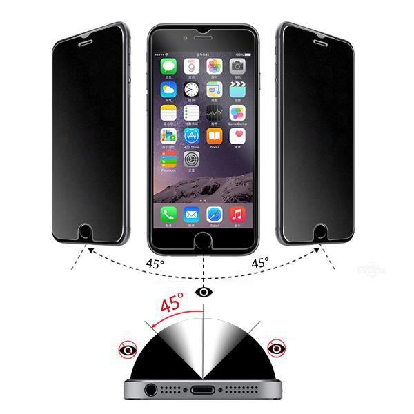 Film Anti Espion Iphone S