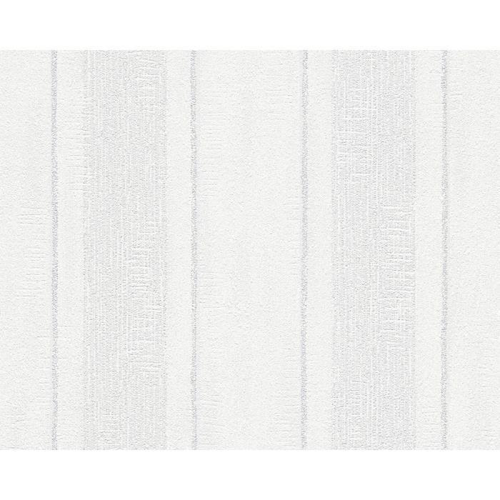 Papier peint intiss ok 6 10 05 m x 0 53 m achat vente papier pei - Papier peint sans raccord ...