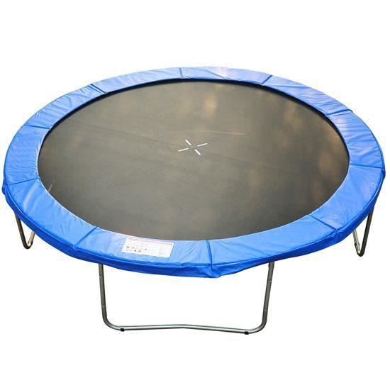 Accessoire pour trampoline trouvez le meilleur prix sur - Ressort de trampoline ...