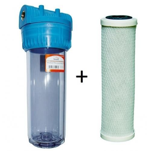 3 4 filtre eau au charbon de bois achat vente station de filtration 3 4 filtre eau au. Black Bedroom Furniture Sets. Home Design Ideas