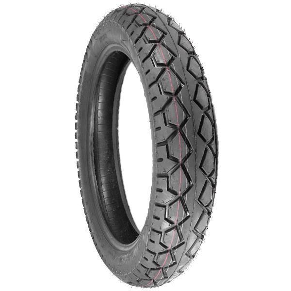 moto arri re pneu 130 90 15 66p tl pour kinroad cyclone 125 xt125 16 achat vente pneus moto. Black Bedroom Furniture Sets. Home Design Ideas