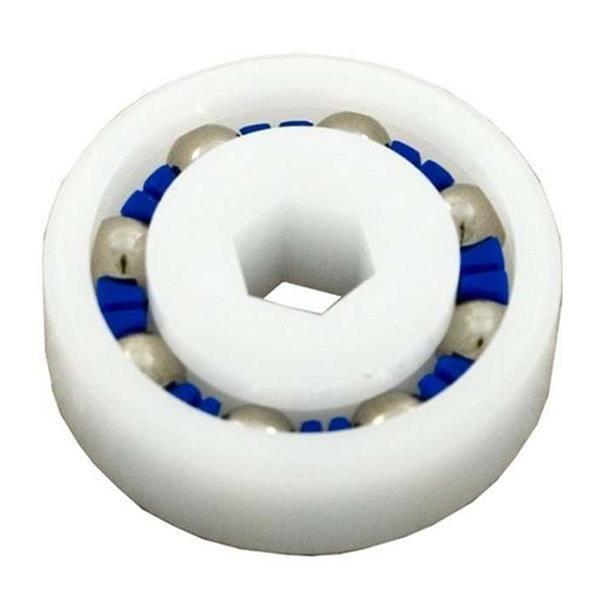polaris roulement billes de roue pour polaris 380 9 100 1108 achat vente entretien de. Black Bedroom Furniture Sets. Home Design Ideas