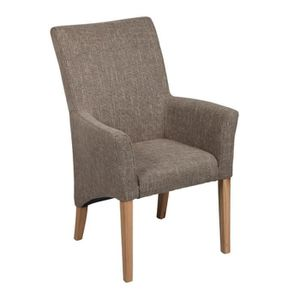 Chaise assise 63 cm achat vente chaise assise 63 cm for Chaise 87 cm