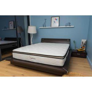 tabouret memoire de forme achat vente tabouret memoire de forme pas cher cdiscount. Black Bedroom Furniture Sets. Home Design Ideas