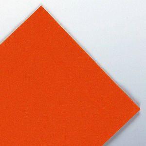 serviette en papier orange achat vente serviette en papier orange pas cher cdiscount. Black Bedroom Furniture Sets. Home Design Ideas