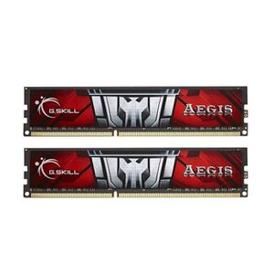 MÉMOIRE RAM 8 Go Barrette de mémoire (RAM) DDR3 PC3-12800 1…