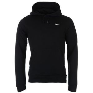 sweat homme adidas pas cher