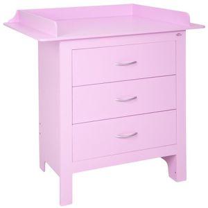 rangement pour table a langer achat vente rangement pour table a langer pas cher soldes. Black Bedroom Furniture Sets. Home Design Ideas