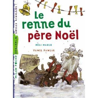 Raconte moi des histoires ecole saint louis - Adresse du pere noel la poste ...