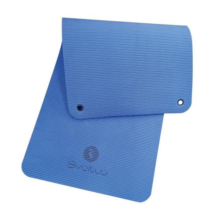 sveltus tapis confort vert avec oeillets prix pas cher With tapis de sol avec canapé confort luxe prix