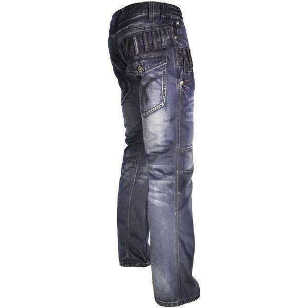 pantalon jean homme jeans 57 achat vente jeans. Black Bedroom Furniture Sets. Home Design Ideas