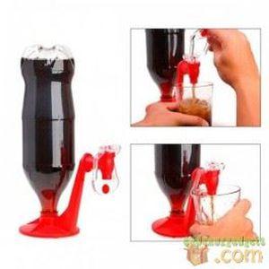 distributeur de boissons en bouteille achat vente. Black Bedroom Furniture Sets. Home Design Ideas