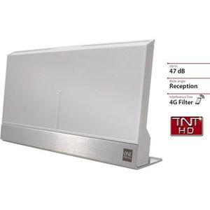antenne fm d interieur achat vente antenne fm d. Black Bedroom Furniture Sets. Home Design Ideas