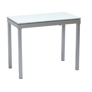 table de cuisine moderne vana achat vente table de cuisine table de cuisine moderne. Black Bedroom Furniture Sets. Home Design Ideas
