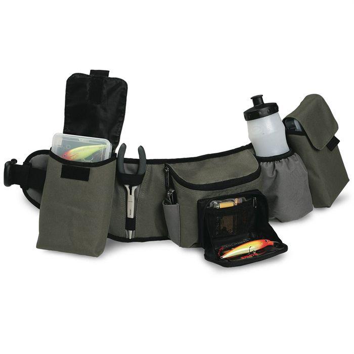 rapala ceinture de rangement leurres et accessoire prix pas cher cdiscount. Black Bedroom Furniture Sets. Home Design Ideas