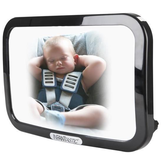 r troviseur de surveillance pour b b achat vente r troviseur b b 4444111000386 cdiscount. Black Bedroom Furniture Sets. Home Design Ideas