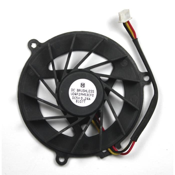 sony vaio vgn ar230g ventilateur pour ordinateurs portables achat vente contr le. Black Bedroom Furniture Sets. Home Design Ideas