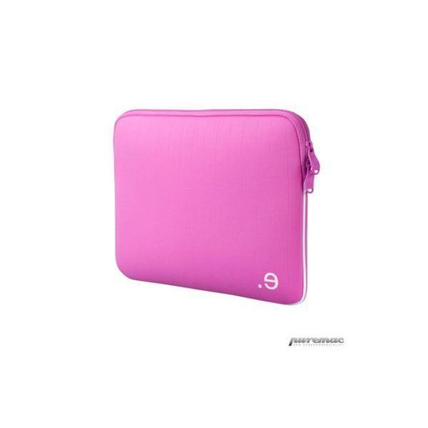 MB PRO 13.3 LOVELY Achat / Vente coque housse BE.EZ ROSE MB PRO 13