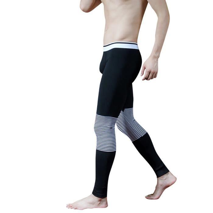 chenhui sous vetement technique chaud legging sport pour. Black Bedroom Furniture Sets. Home Design Ideas