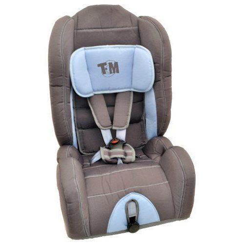 Trade max si ge auto grpe 1 2 3 star comfort achat for Age siege auto groupe 1 2 3