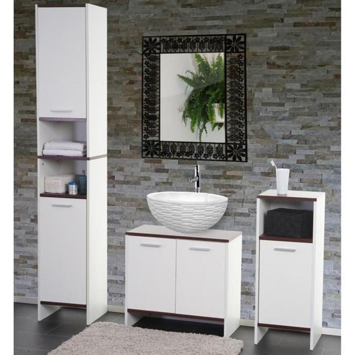 Vasque salle de bain castorama petite vasque salle de - Petite vasque salle de bain ...