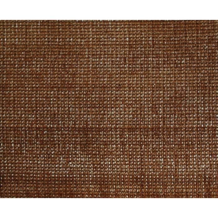 brise vue occultation 2x10m achat vente cl ture grillage brise vue occultation prix. Black Bedroom Furniture Sets. Home Design Ideas