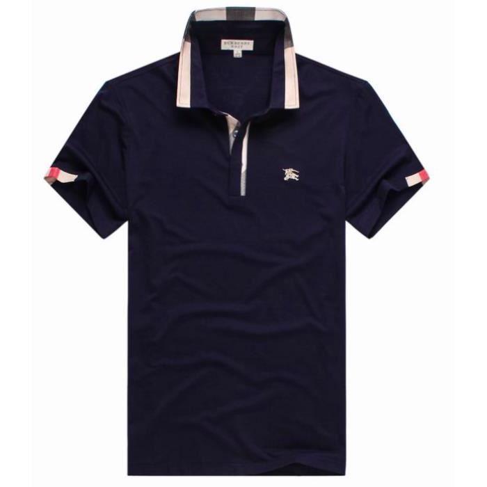 polo burberry homme bleu ciel,polo burberry homme pas cher t shirt de  marque homme pas cher ce97be8684d