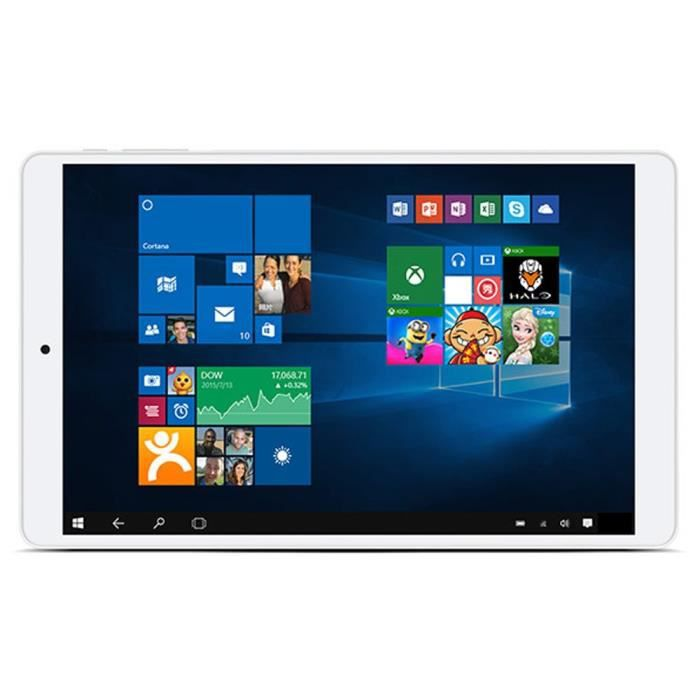 teclast x80 pro tablette pc android 5 1 windows 10 home. Black Bedroom Furniture Sets. Home Design Ideas
