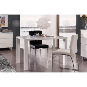 banc teck achat vente banc teck pas cher cdiscount. Black Bedroom Furniture Sets. Home Design Ideas