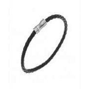 BRACELET - GOURMETTE Bijou Homme Cerruti 1881 RH51349N Bracelets