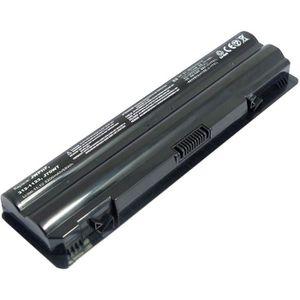 BATTERIE INFORMATIQUE Batterie pour DELL JWPHF - 4400mAh | 11.1V | Li-io
