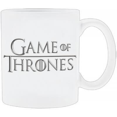 game of thrones tasse mug achat vente objet d coratif cdiscount. Black Bedroom Furniture Sets. Home Design Ideas
