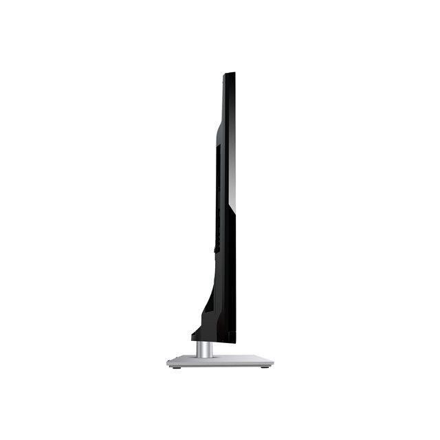 raccord hdmi pour toshiba 40l5445dg c ble connectique. Black Bedroom Furniture Sets. Home Design Ideas