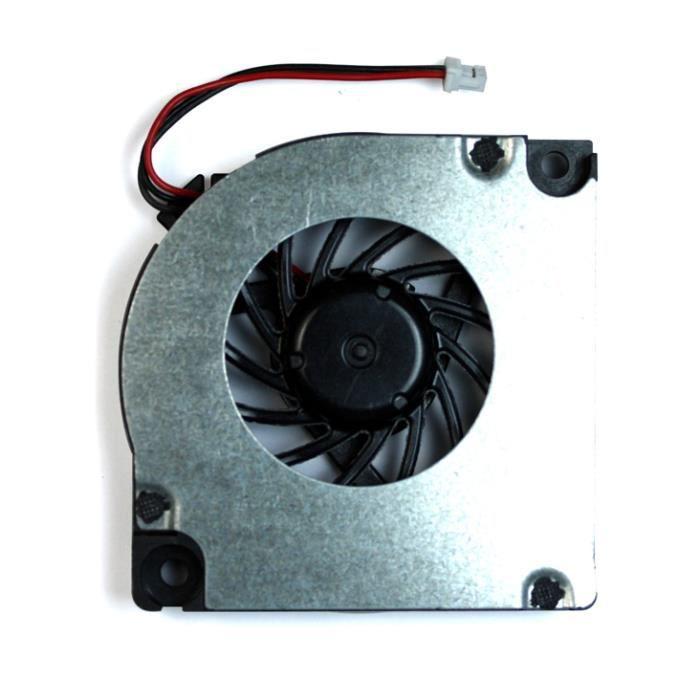 toshiba satellite a50 s430g ventilateur pour ordinateurs portables prix pas cher cdiscount. Black Bedroom Furniture Sets. Home Design Ideas
