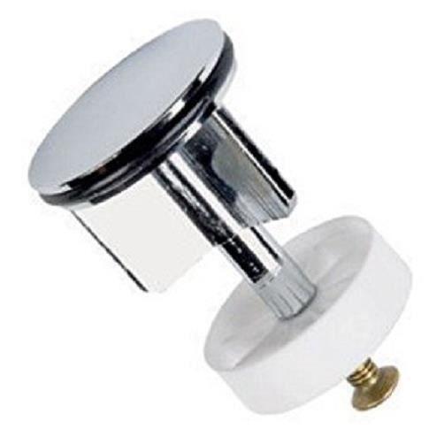 Bouchon lavabo r glable 40mm achat vente bouchon - Bouchon de lavabo salle de bain ...