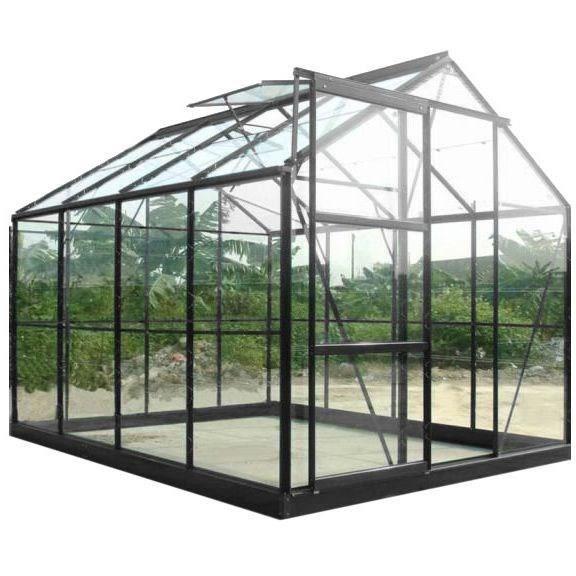 abris de jardin resine 15m2 - Ecosia